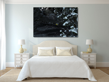 Load image into Gallery viewer, Snowy Night
