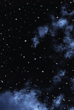 Load image into Gallery viewer, Starry Night (Cloud series #9)