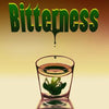 Bitterness by Dr. Henry W. Wright