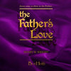 The Father's Love by Dr. Henry W. Wright