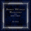Spirit World Realities by Dr. Henry W. Wright