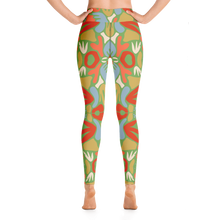 Load image into Gallery viewer, BamBam Leggings