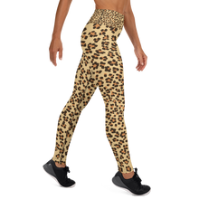 Load image into Gallery viewer, AniPrint Leggings