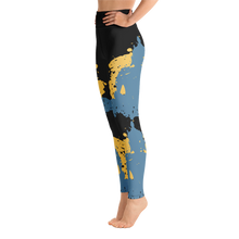 Load image into Gallery viewer, Yoga Leggings Budha B