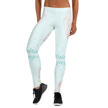 Load image into Gallery viewer, Leggings Pastel