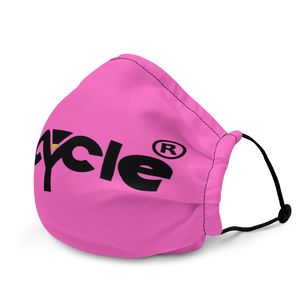 Eye Cycle Mask