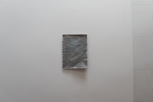 Untitled Silver