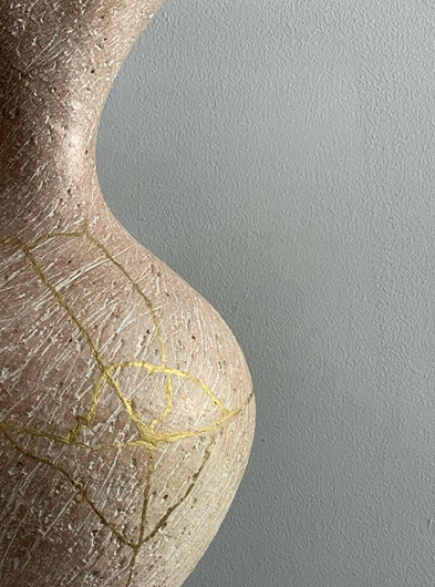 Kintsugi Workshop in Auckland - Sunday, 2nd May
