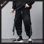 RawSushiApparel Bottoms L RSE3 Tactical Multi Pocket Pants