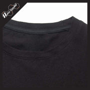 RawSushiApparel Tees RSX8 Casual Two-Tone Tee