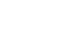 KC Belle Candle Co.