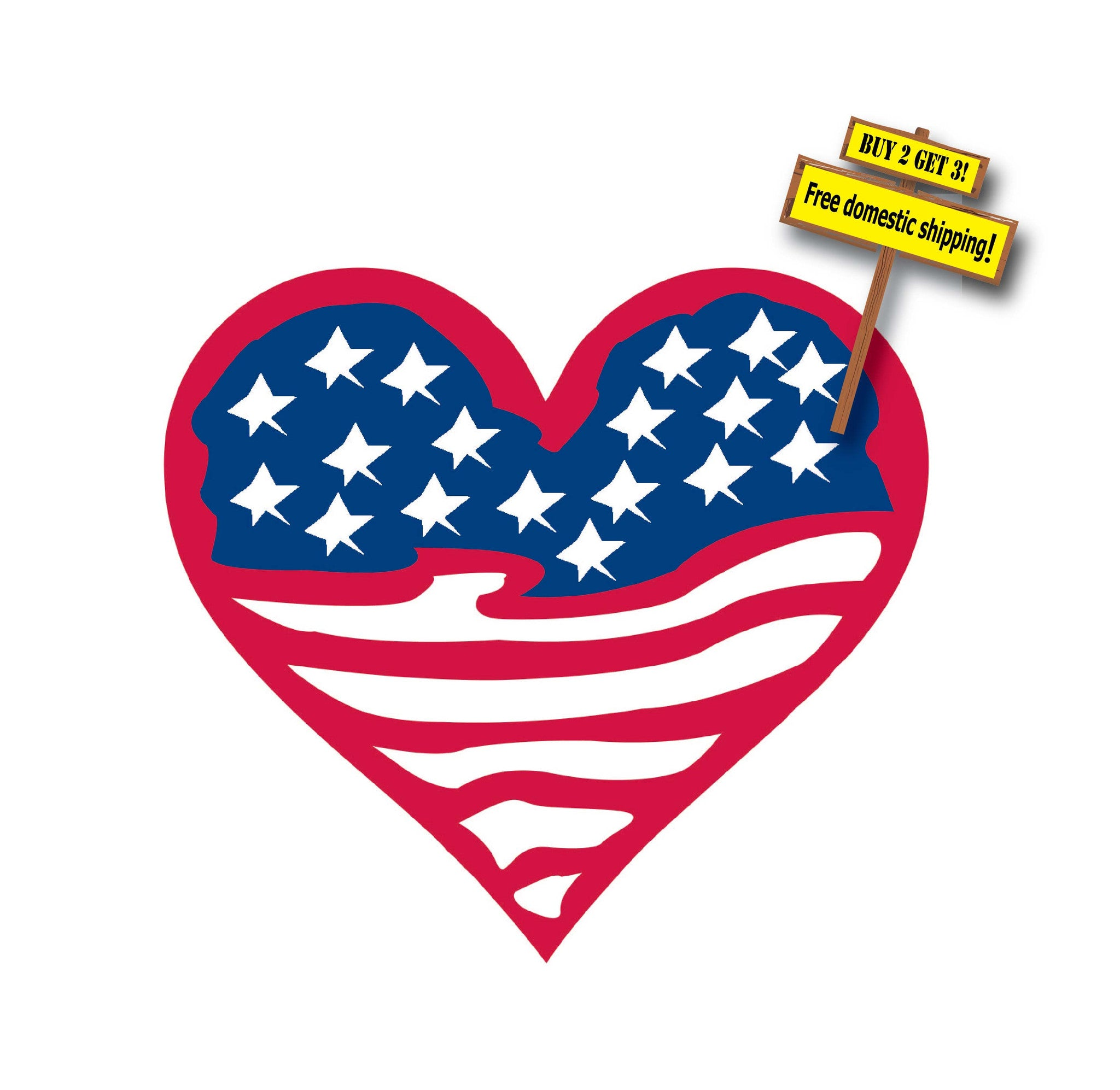america is in the heart The easa heart of america chapter spring meeting will start on friday march 29th, 2019 with a welcome reception in the evening an all-day seminar presented by gene vogel takes place on saturday followed by dinner at.