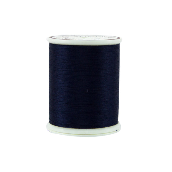 MasterPiece Thread 50wt - Indigo