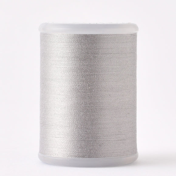 Cosmo Tsu Mu Gi 40wt 2ply Cotton Thread 500m Seagull