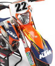 Load image into Gallery viewer, KTM ENDURO REPLICA 2021