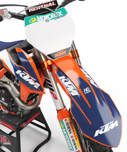 Load image into Gallery viewer, KTM MX REPLICA 2021
