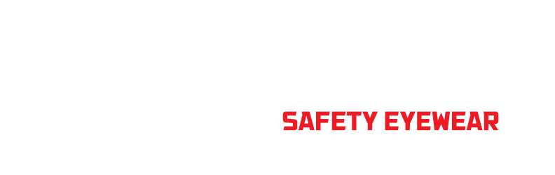Logo de la division Edge Safety USA