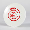 Discraft Raptor Disc - White