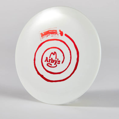 Innova ® Firebird Disc - White