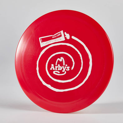 Innova ® Firebird Disc - Red