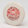 Innova Star Mako3 - White