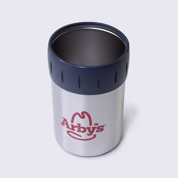 Arby's Thermos® Beverage Cooler