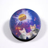 Cats and Lasers PopSocket