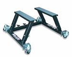 Bike Lift MV04 Mover