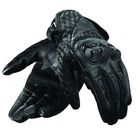 Dainese Air Hero XCE Lady Glove