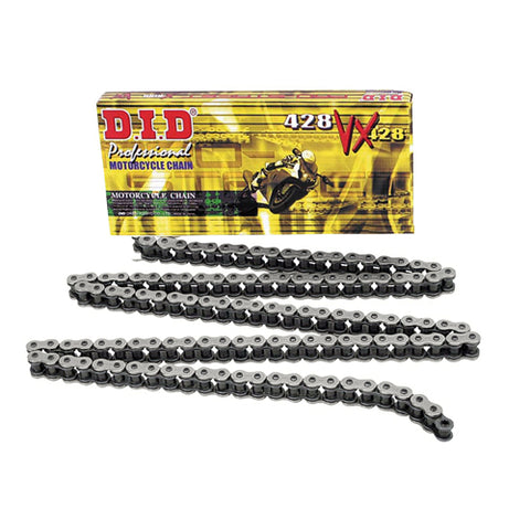 DID-428VX-Chain  - Non Gold