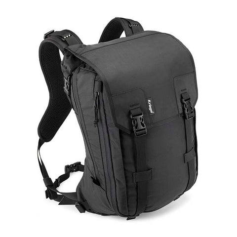 MAX28 EXPANDABLE BACKPACK