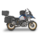 BMW R 1250 GS ADVENTURE (19)_latoOBKN