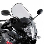 Givi GS D270S Screen
