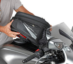 Givi Tanklock Tank bag