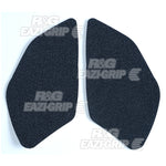 R&G Tank Traction Grip Black sample