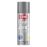 CRC2087 -  Bright Zinc 400ml pack