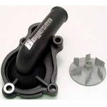 Boyesen Water Pump Kit