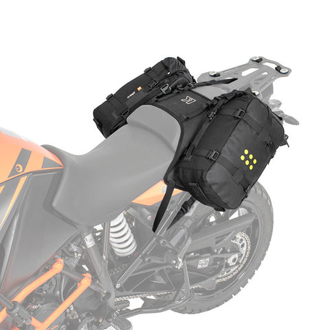 OS-BASE KTM 1050-1290 ADVENTURE FIT (5)