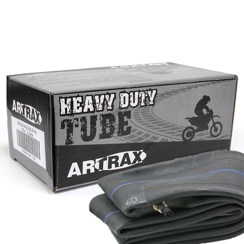 Artrax Heavy Duty Tube