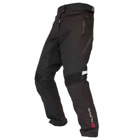 Rjays Voyager V (five) pants for men (including stout sizing) and women (including comfort fit sizing)