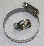 Emgo Stainless Hose Clamp sample picture