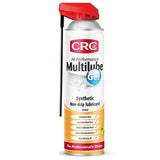 CRC5014SINGLE Mutlilube Gel