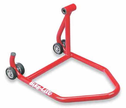 Bike Lift RS16R Rear Stand