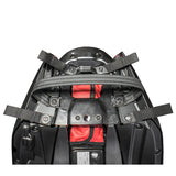 XDIAVEL US-Drypack Fit Kit-under seat