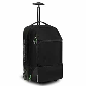 Ogio ONU-20 Travel Bag has been specifically designed for the athlete and professional on the go