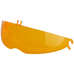 HJC Inner-Sun-Visor - HI-DEFINITION sample image