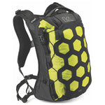Kriega Trail-18 Backpack Lime