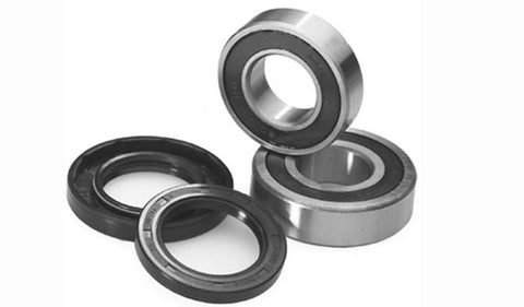 ARTRAX Front Wheel Bearings (sample image)