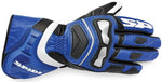 Spidi Sportcomposite R Glove Blue