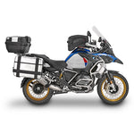 BMW R 1250 GS ADVENTURE (19)_latoTRK